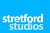 Stretford Studios Blog
